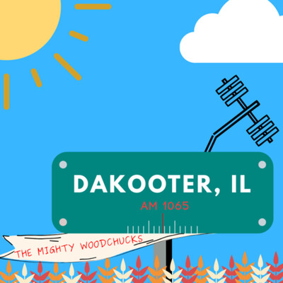 Live from Dakooter