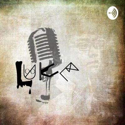 LUKE&LISTEN fM