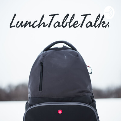 LunchTableTalks