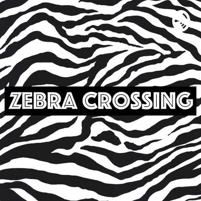 Zebra Crossing Podcast | Listen Now!