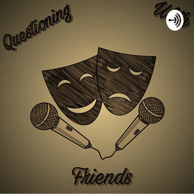 Questioning with Friends