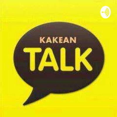 Kakean Talk