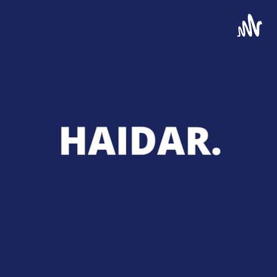 Keep Walking Podcast