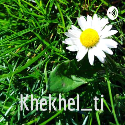 Khekhel_ti