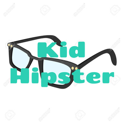 Kid Hipster