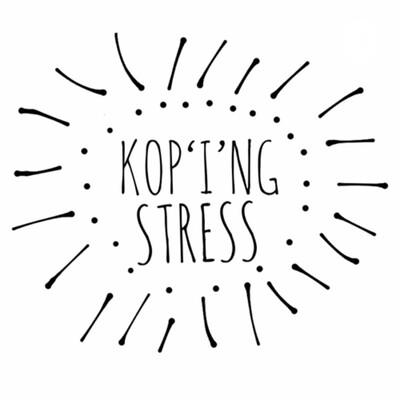 KOPING STRESS