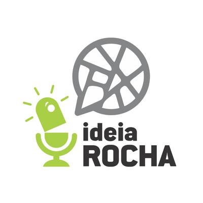 Ideia Rocha