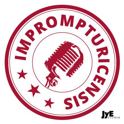 Imprompturicensis