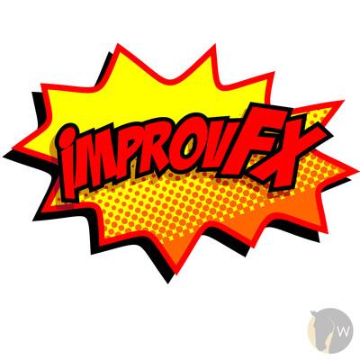 ImprovFX