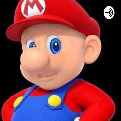 It's a me-a ashley-a