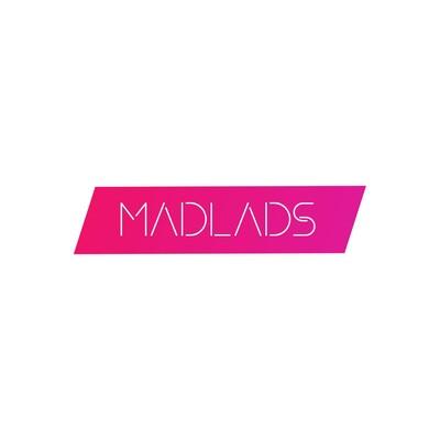 MADLADS