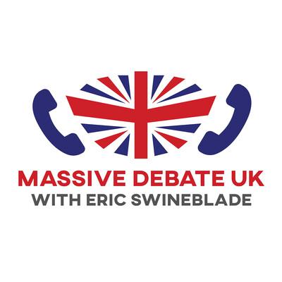 Massive Debate UK