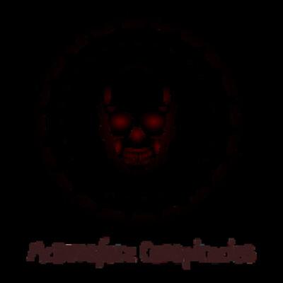 McDunSforz Conspiracies