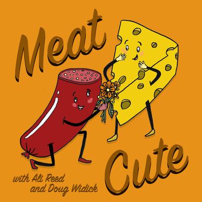 Meat Cute