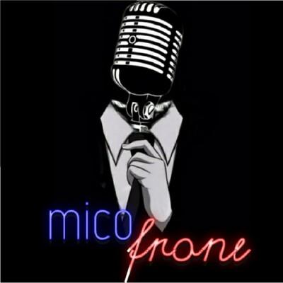 Micofrone