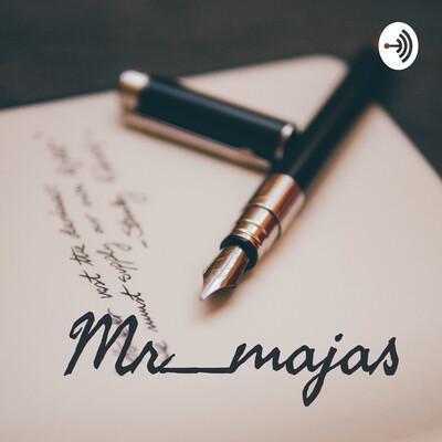 Mr__majas