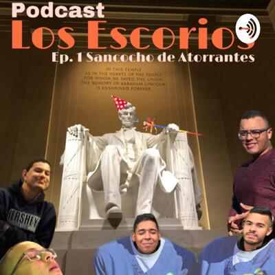 Escorio Podcast