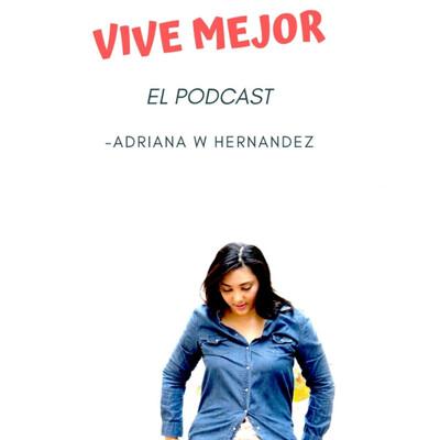 Adriana W Hernandez