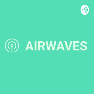 AIRWAVES