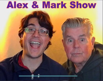Alex & Mark Show