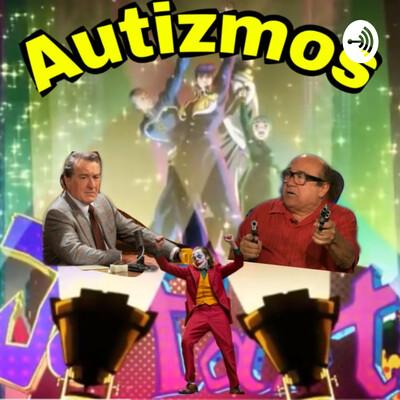 AUTIZMOS