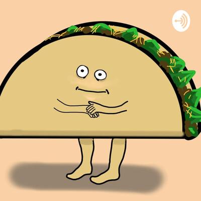 Awko Taco Talks