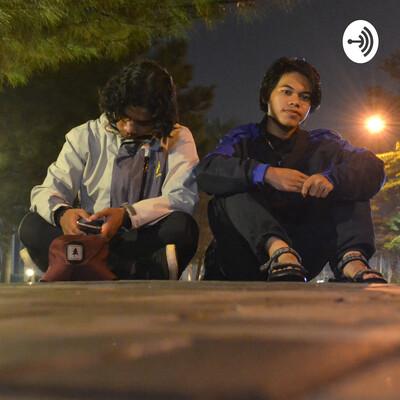Santuy Podcast