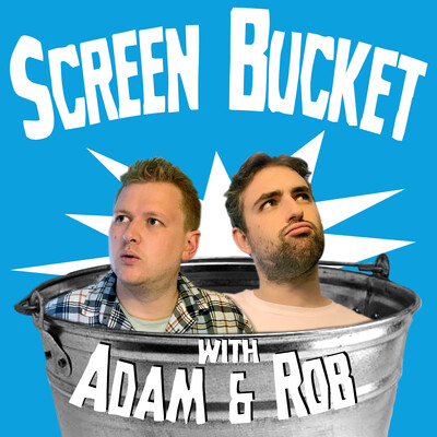 Screen Bucket