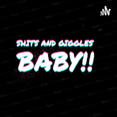 SECOND GALAXY Talks