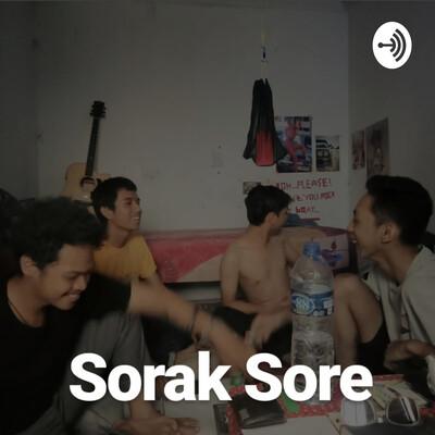 Sorak Sore