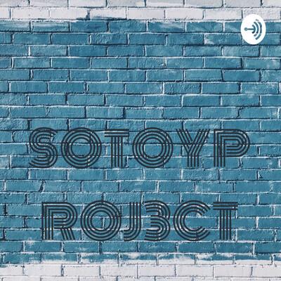 SOTOYPROJ3CT