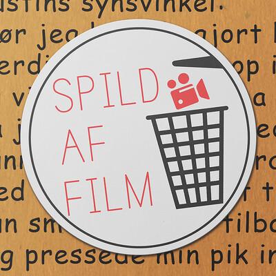 Spild af Film