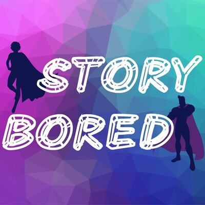 Story Bored