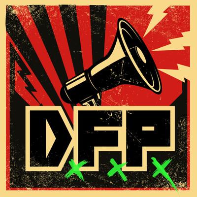 D.F.P. - Devíamos fazer um podcast