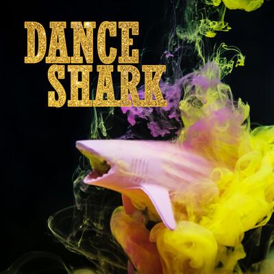 Dance Shark Podcast