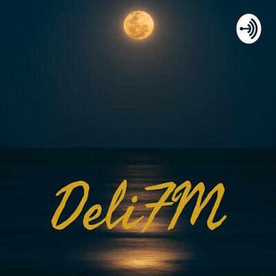 DeliFM