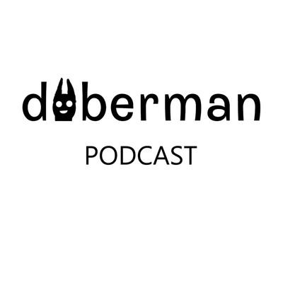 Doberman Podcast