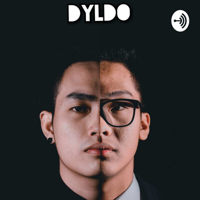 DYLDO