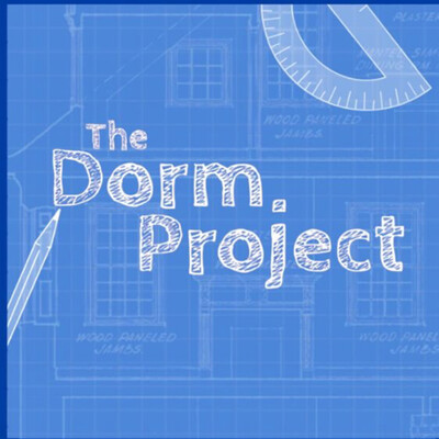 The Dorm Project