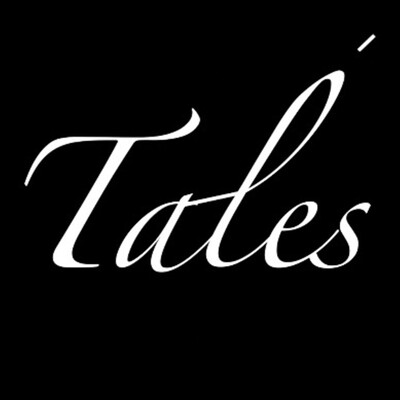 Tales: The Podcast