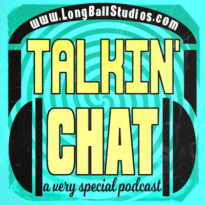 Talkin' Chat