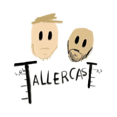 Tallercast