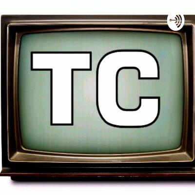 TCScreens