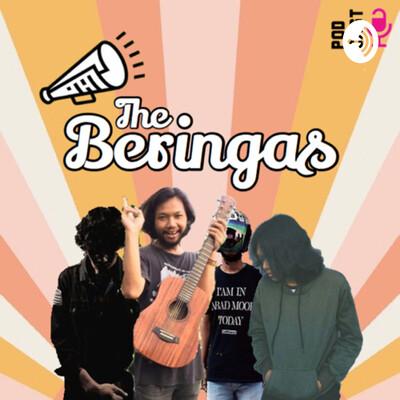 TheBeringas