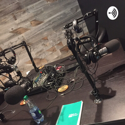 TheJointPodcast