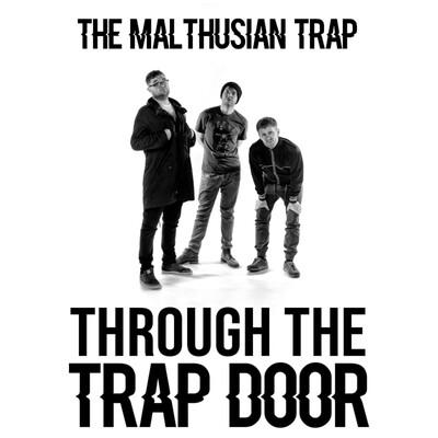 Through The Trap Door