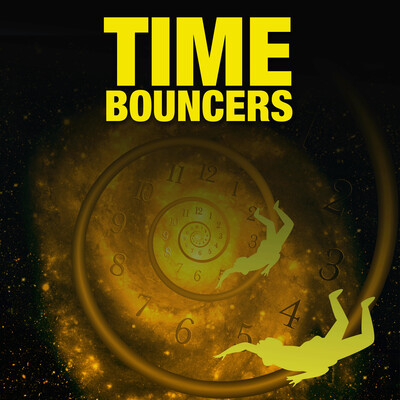 Time Bouncers