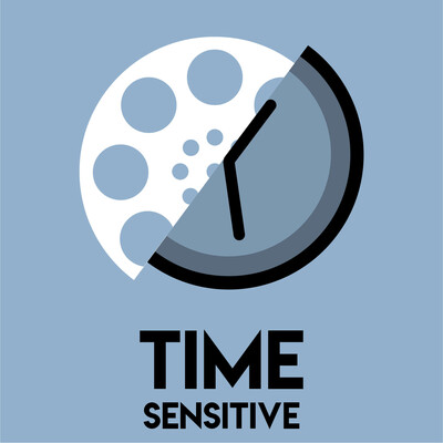 Time Sensitive