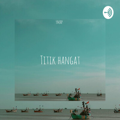 TITIK HANGAT