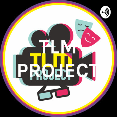 TLM PROJECT